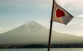 The Tree Academy - Japan