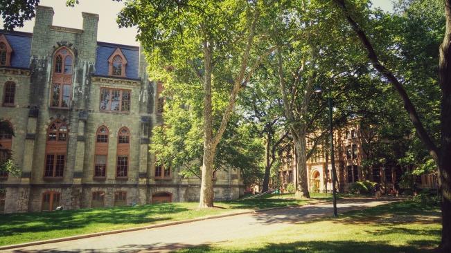 The Tree Academy - Pennsylvania