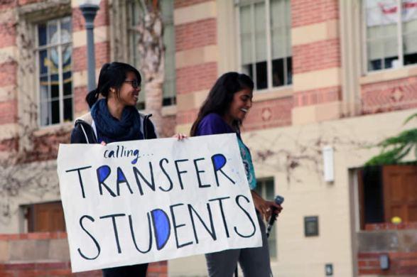 TransferStudents-TheTreeAcademy