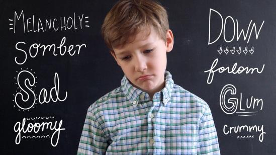The Tree Academy - Liệu cảm xúc có nên được giảng dạy ở trường học